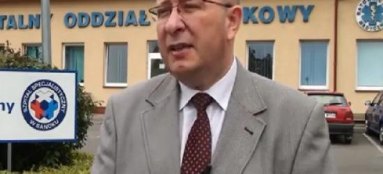BIESZCZADY: Żubry z Niemiec dołączą do stad Nadleśnictwa Komańcza