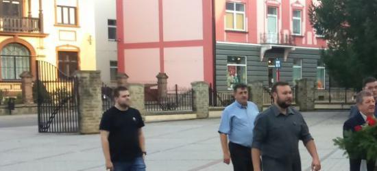 """tvPodkarpacie.pl : """"Puchar Polski i mistrzostwo mamy bankowo"""" (SONDA, VIDEO HD, ZDJĘCIA)"""