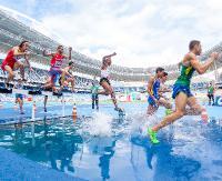 Czy w Bieszczadach powstanie ośrodek przygotowań olimpijskich? Oby, bo Sanok też na tym skorzysta! (FILM, ZDJĘCIA)