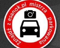PARKOWANIE PO SANOCKU: Kierowcy blokują chodniki, wjazdy i miejsca parkingowe (ZDJĘCIA)