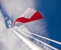 Dzisiaj Dzień Flagi Rzeczypospolitej. A ty pamiętałeś o Biało-Czerwonej?