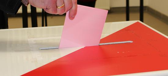 Referendum już 6 września. Niewiele o nim wiemy