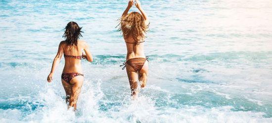 IMPREZOWY ROZKŁAD JAZDY: Party w basenie, pikniki i sport. SPRAWDŹ!
