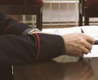 Prokuratura wystąpiła o przedłużenie aresztu dla podejrzanego o masakrę w Witryłowie