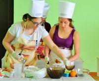 GMINA SANOK: Festyn Zdrowia w Niebieszczanach (ZDJĘCIA)