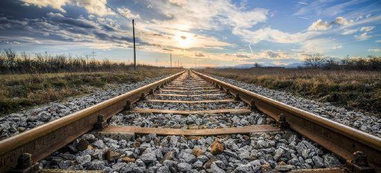 Ograniczenie kursowania pociągów od 18 marca