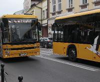 GMINA SANOK: Pilotażowe kursy MKS do Prusieka. Sołectwo jednogłośnie za, radni nie wszyscy