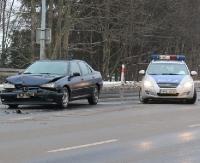 Ferie w policyjnych statystykach. 3 ofiary i 90 osób rannych