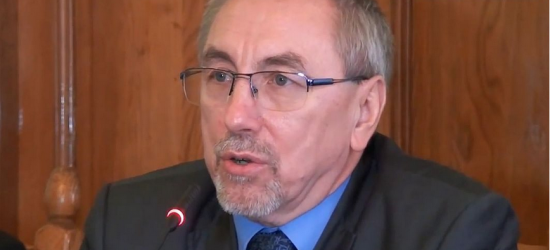 BURMISTRZ: Sanok nie może przyjąć uchodźców. Decyzja zarządu powiatu nie była konsultowana z miastem