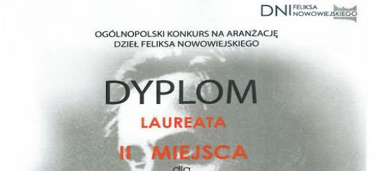 Jarmark folklorystyczny po raz czterdziesty w sanockim skansenie (FILM)