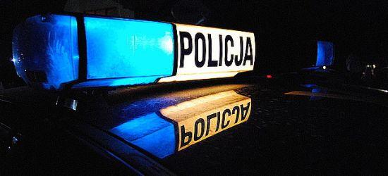 AKCJA ZNICZ: Jedna osoba zginęła. Ponad 20 nietrzeźwych kierowców
