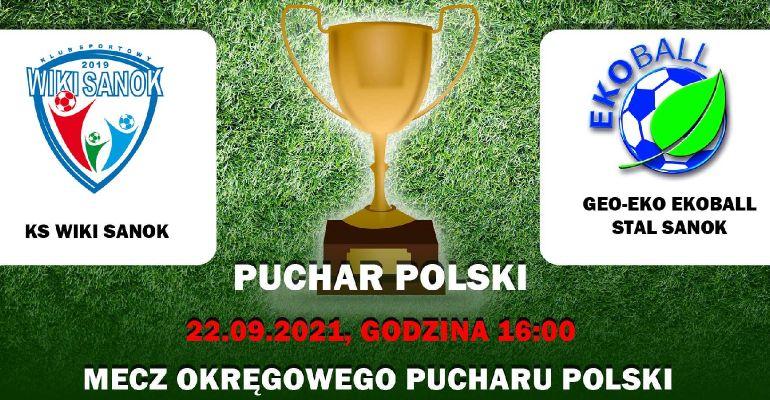 Derby Sanoka NA ŻYWO! Oglądaj TYLKO w Esanok.pl! (VIDEO)
