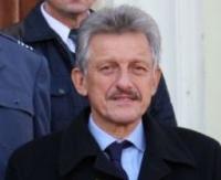 Poseł Stanisław Piotrowicz: Parafowałem akt oskarżenia, ale widziałem, że jest on nieskuteczny (FILM)
