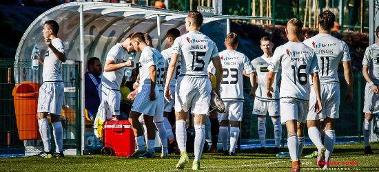 Mecz WIKI Sanok odwołany! Zakażenia w ekipie rywali