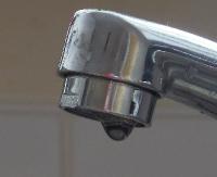 SPGK: Możliwe przerwy w ciągłości dostawy wody