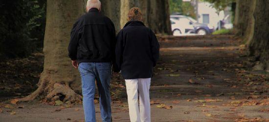 ZUS przygotowuje wypłaty 14. emerytury