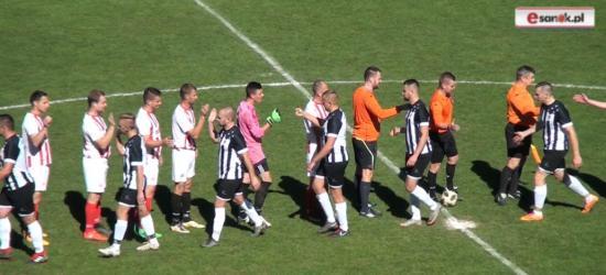 Ambitny Juventus dogonił przeciwnika. 6 bramek w Porażu (SKRÓT VIDEO)