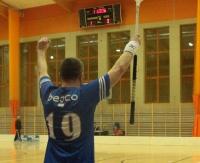 II liga SLU Esanok.pl: Sypnęło niespodziankami. Porażki czołowych drużyn i pierwsze zwycięstwo czerwonej latarni (ZDJĘCIA)