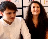 Młodzi, nie gniewni, utalentowani i już z sukcesami (FILM)
