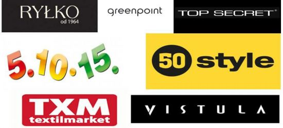 Kupuj lokalnie. Zakupy tradycyjne i telefoniczne. Wielkie obniżki cen.