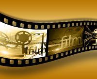 """SANOK: Wakacyjne kino plenerowe. """"Każdy znajdzie coś dla siebie"""" (FILM)"""