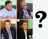 POWIAT SANOK: Oświadczenie klubu radnych powiatu sanockiego