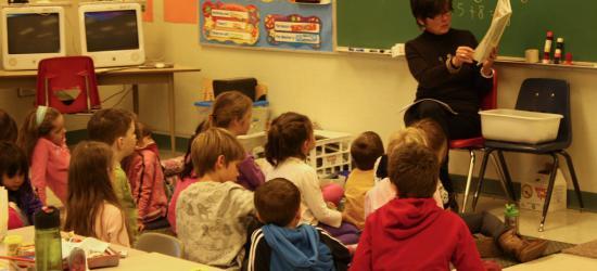 SANOK: Starostwo nie ma pieniędzy na świadczenia dla nauczycieli. Jest wniosek do prokuratury
