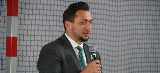Burmistrz przedstawił raport o stanie Gminy Miasta Sanoka (VIDEO, ZDJĘCIA)