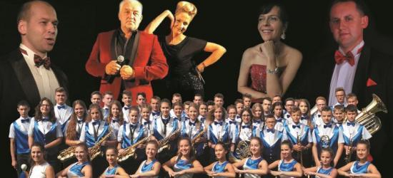 SANOK: Wyjątkowy koncert w 100. rocznicę niepodległości