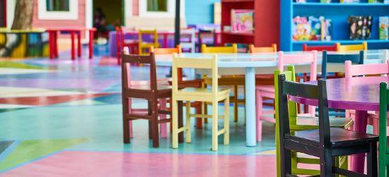 SANOK: Koronawirus w przedszkolu. Zawieszone zajęcia w jednej grupie