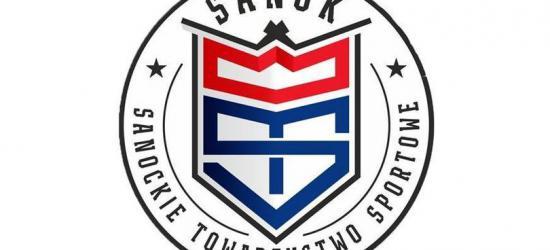Węgier Zsolt Azari nowym zawodnikiem STSu Sanok. Co z trenerem Karim Rauhanenem? (FILM)