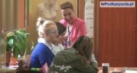 """Ponad 400 studentów rozpocznie naukę w PWSZ w Sanoku. """"Zadowalająca rekrutacja"""" (FILM)"""