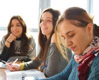 Nabór do szkół ponadgimnazjalnych zakończony.  Będzie awantura polityczna?
