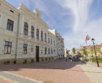 SANOK: Wkrótce sesja budżetowa w mieście. Radni rozpatrzą również wniosek o odwołanie skarbnika Sanoka