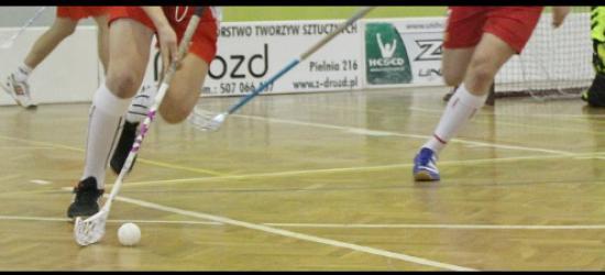 II liga SLU Esanok.pl: Pierwsze rozstrzygnięcia. Falstart mistrza. Wprowadzamy transmisje na żywo!