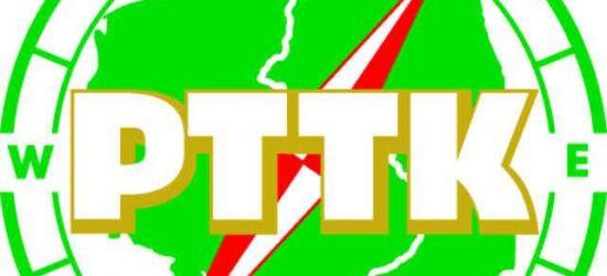 PTTK: Ogłoszenie o przetargach