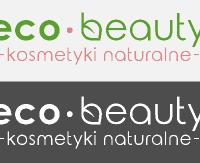 Certyfikowane kosmetykiekologicznew Sanoku!