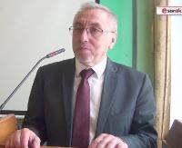 O planach i szansach na remonty ulic po posiedzeniu Sejmowej Komisji Infrastruktury (FILM)