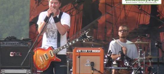 POLAŃCZYK: Festiwal piosenki żeglarskiej, czyli muzyczna uczta w Bieszczadach (FILM, ZDJĘCIA)