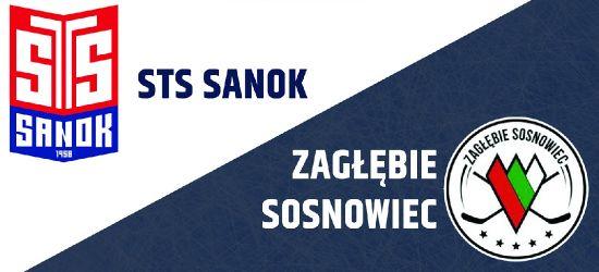 HOKEJ: W piątek sparing z Sosnowcem. WAŻNA informacja odnośnie biletów!