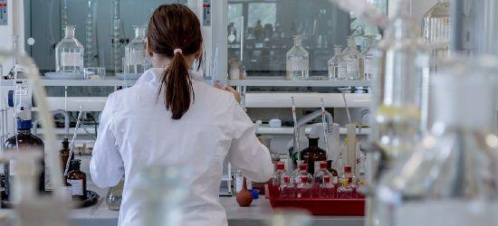 RZESZÓW: Groźna bakteria w szpitalu. Zakażone dziecko i dwoje dorosłych