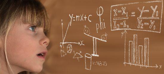 NOWOTANIEC: Powiatowy konkurs matematyczno-przyrodniczy