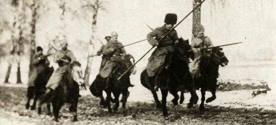 BIESZCZADY: Powstaje szlak Wielkiej Wojny (ZDJĘCIA)