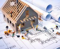Czym charakteryzuje się projekt domu nowoczesnego?