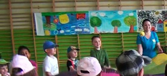 Zamieszkaj w Zagórzu (VIDEO HD)