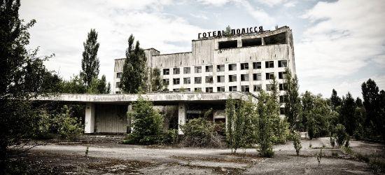 INTERWENCJA: Łańcuszek o chmurze z Czarnobyla krąży w sieci. Wyjaśniamy! (VIDEO)