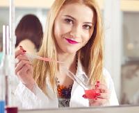8 powodów, dla których warto studiować Kosmetologię!