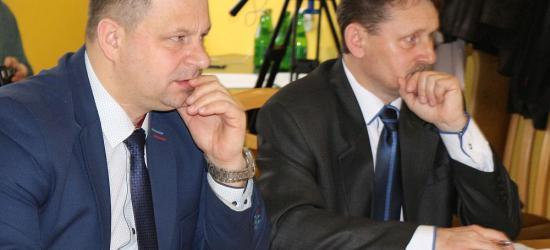 Sąd ogłosił upadłość spółki Nafta-Gaz-Serwis. Pracownicy otrzymali wypowiedzenia
