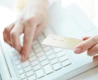 Spłata pożyczki przed terminem – warto?