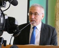 O budowie Centrum Rehabilitacji i Sportu oraz remoncie Wierchów w sprawozdaniu burmistrza (FILM, ZDJĘCIA)